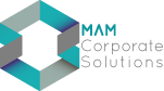 MAM Corporate Solutions