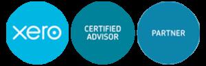Certified Xero Advisor