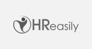 HR easily