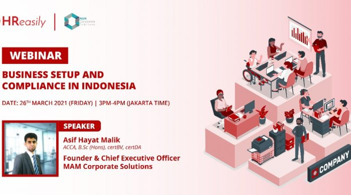 HR Webinar Image