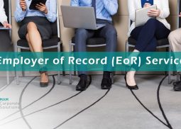 Employer of Record Service