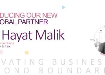 Centuro Global Partner - MAM Corporate Solutions