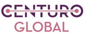 Centuro Global