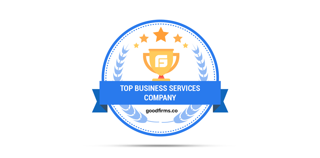 MAM Corporate Solutions Goodfirms review